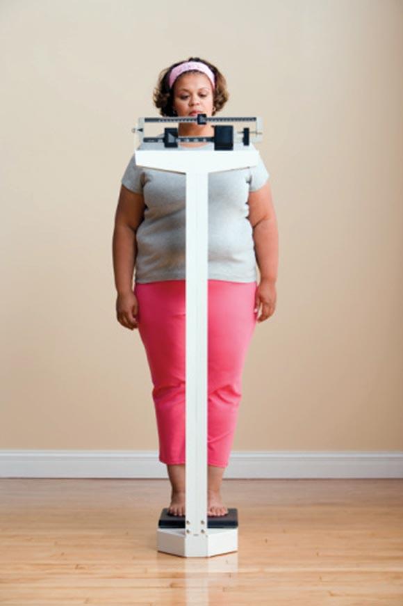 aumento_peso