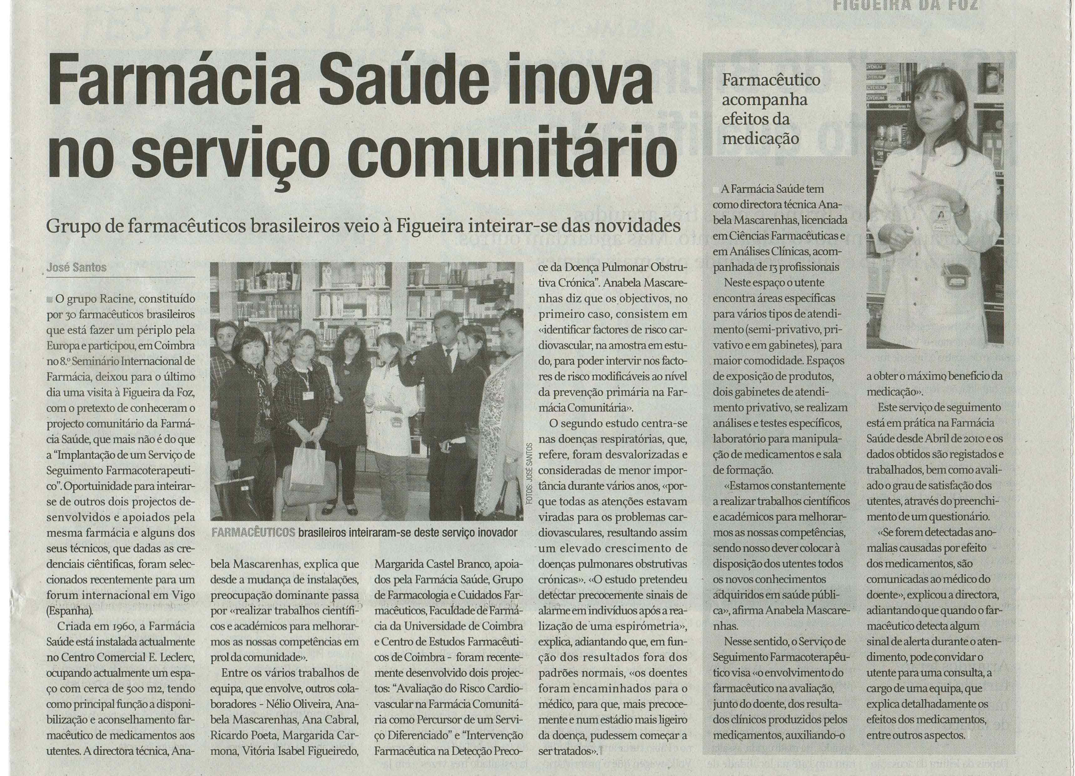 Noticia_Diario_Coimbra_Saude1