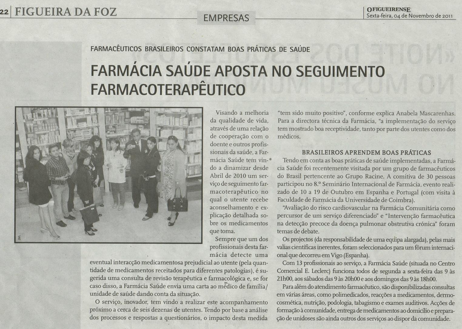 Noticias_Farmacia_Figueirense